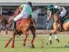 lagos-polo-club-2013-international-polo-tournament-polo-photography-polo-in-nigeria-102