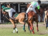 lagos-polo-club-2013-international-polo-tournament-polo-photography-polo-in-nigeria-103
