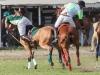 lagos-polo-club-2013-international-polo-tournament-polo-photography-polo-in-nigeria-103