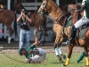 lagos-polo-club-2013-international-polo-tournament-polo-photography-polo-in-nigeria-104