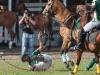 lagos-polo-club-2013-international-polo-tournament-polo-photography-polo-in-nigeria-104