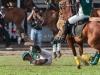 lagos-polo-club-2013-international-polo-tournament-polo-photography-polo-in-nigeria-105