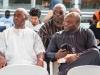 lagos-polo-club-2013-international-polo-tournament-polo-photography-polo-in-nigeria-109