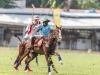 lagos-polo-club-2013-international-polo-tournament-polo-photography-polo-in-nigeria-11