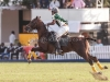 lagos-polo-club-2013-international-polo-tournament-polo-photography-polo-in-nigeria-111