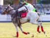 lagos-polo-club-2013-international-polo-tournament-polo-photography-polo-in-nigeria-112
