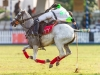 lagos-polo-club-2013-international-polo-tournament-polo-photography-polo-in-nigeria-113