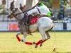 lagos-polo-club-2013-international-polo-tournament-polo-photography-polo-in-nigeria-113