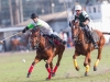 lagos-polo-club-2013-international-polo-tournament-polo-photography-polo-in-nigeria-114