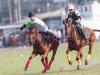 lagos-polo-club-2013-international-polo-tournament-polo-photography-polo-in-nigeria-114