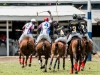 lagos-polo-club-2013-international-polo-tournament-polo-photography-polo-in-nigeria-116
