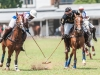 lagos-polo-club-2013-international-polo-tournament-polo-photography-polo-in-nigeria-117