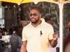 lagos-polo-club-2013-international-polo-tournament-polo-photography-polo-in-nigeria-118