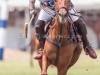 lagos-polo-club-2013-international-polo-tournament-polo-photography-polo-in-nigeria-121