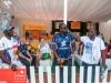 lagos-polo-club-2013-international-polo-tournament-polo-photography-polo-in-nigeria-122