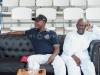 lagos-polo-club-2013-international-polo-tournament-polo-photography-polo-in-nigeria-126