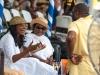 lagos-polo-club-2013-international-polo-tournament-polo-photography-polo-in-nigeria-127
