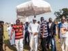 lagos-polo-club-2013-international-polo-tournament-polo-photography-polo-in-nigeria-130
