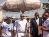 lagos-polo-club-2013-international-polo-tournament-polo-photography-polo-in-nigeria-131