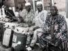 lagos-polo-club-2013-international-polo-tournament-polo-photography-polo-in-nigeria-132