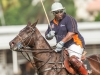 lagos-polo-club-2013-international-polo-tournament-polo-photography-polo-in-nigeria-134