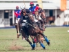 lagos-polo-club-2013-international-polo-tournament-polo-photography-polo-in-nigeria-135