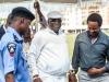 lagos-polo-club-2013-international-polo-tournament-polo-photography-polo-in-nigeria-139
