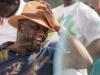 lagos-polo-club-2013-international-polo-tournament-polo-photography-polo-in-nigeria-142