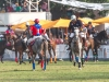 lagos-polo-club-2013-international-polo-tournament-polo-photography-polo-in-nigeria-143