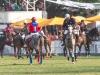 lagos-polo-club-2013-international-polo-tournament-polo-photography-polo-in-nigeria-143