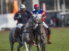 lagos-polo-club-2013-international-polo-tournament-polo-photography-polo-in-nigeria-144