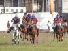 lagos-polo-club-2013-international-polo-tournament-polo-photography-polo-in-nigeria-145