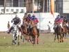 lagos-polo-club-2013-international-polo-tournament-polo-photography-polo-in-nigeria-145
