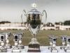 lagos-polo-club-2013-international-polo-tournament-polo-photography-polo-in-nigeria-147