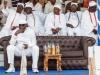 lagos-polo-club-2013-international-polo-tournament-polo-photography-polo-in-nigeria-148
