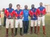 lagos-polo-club-2013-international-polo-tournament-polo-photography-polo-in-nigeria-149