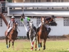 lagos-polo-club-2013-international-polo-tournament-polo-photography-polo-in-nigeria-15