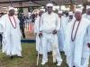 lagos-polo-club-2013-international-polo-tournament-polo-photography-polo-in-nigeria-150