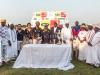 lagos-polo-club-2013-international-polo-tournament-polo-photography-polo-in-nigeria-151
