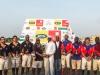 lagos-polo-club-2013-international-polo-tournament-polo-photography-polo-in-nigeria-152
