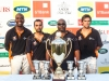 lagos-polo-club-2013-international-polo-tournament-polo-photography-polo-in-nigeria-153