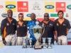 lagos-polo-club-2013-international-polo-tournament-polo-photography-polo-in-nigeria-154