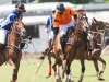 lagos-polo-club-2013-international-polo-tournament-polo-photography-polo-in-nigeria-158