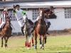 lagos-polo-club-2013-international-polo-tournament-polo-photography-polo-in-nigeria-16