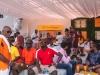 lagos-polo-club-2013-international-polo-tournament-polo-photography-polo-in-nigeria-160