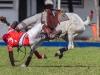 lagos-polo-club-2013-international-polo-tournament-polo-photography-polo-in-nigeria-161