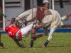 lagos-polo-club-2013-international-polo-tournament-polo-photography-polo-in-nigeria-162