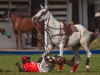 lagos-polo-club-2013-international-polo-tournament-polo-photography-polo-in-nigeria-163