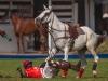 lagos-polo-club-2013-international-polo-tournament-polo-photography-polo-in-nigeria-163