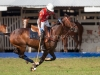 lagos-polo-club-2013-international-polo-tournament-polo-photography-polo-in-nigeria-165